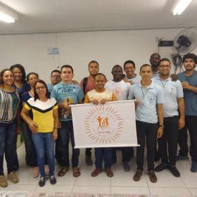 Projeto Social Tabor Realiza Quarta Edição do Dia Missionário