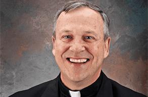 Mensagem do Padre Louis Lougen, OMI para o Dia da Imaculada Conceição
