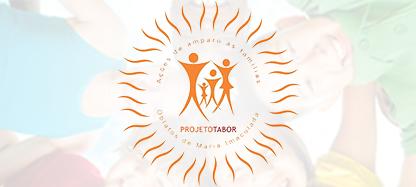 Projeto Tabor