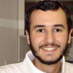 """Vaticano concede """"nihil obstat"""" para o início da causa de beatificação de jovem brasileiro"""