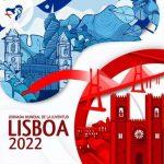JMJ 2022: dioceses de Portugal preparam-se para o evento