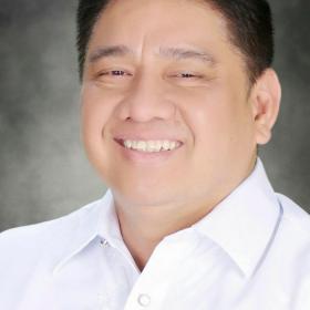 Novo Bispo Oblato do Vicariato Apostólico de Jolo - Filipinas