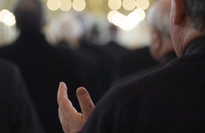 Cura d'Ars: santo e pároco de todos os sacerdotes do mundo