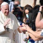 Francisco: o contemplativo tornar-se guardião do meio ambiente