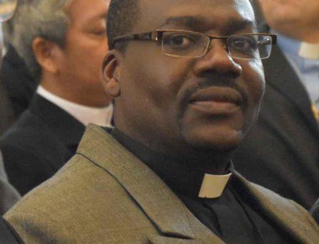 Congregação dos Oblatos de Maria Imaculada nomeia novo Diretor Geral do JUPIC