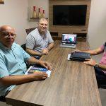 Última Reunião do Conselho Provincial do Ano
