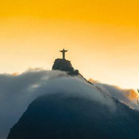 """ACN (Ajuda à Igreja que sofre) lança relatório """"Presos em nome da fé"""" nesta quarta-feira"""