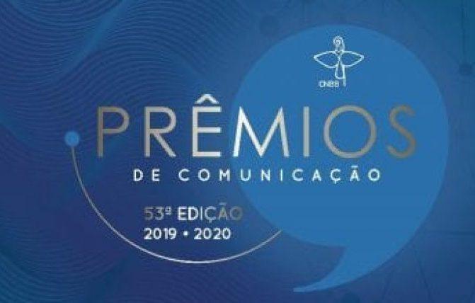CNBB realiza reunião com o júri técnico reformulado dos Prêmios de Comunicação da CNBB