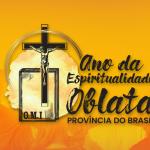 Solenidade da Imaculada Conceição e Proclamação do início do Ano da Espiritualidade Oblata