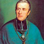 Oblatos de Maria Imaculada – 205 anos de Fundação (1816)