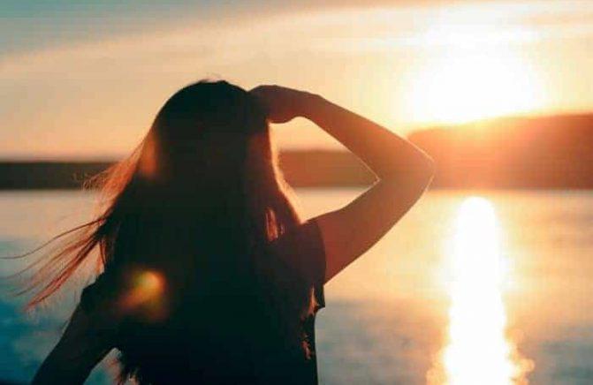 Milagres existem, você só precisa olhar à sua volta
