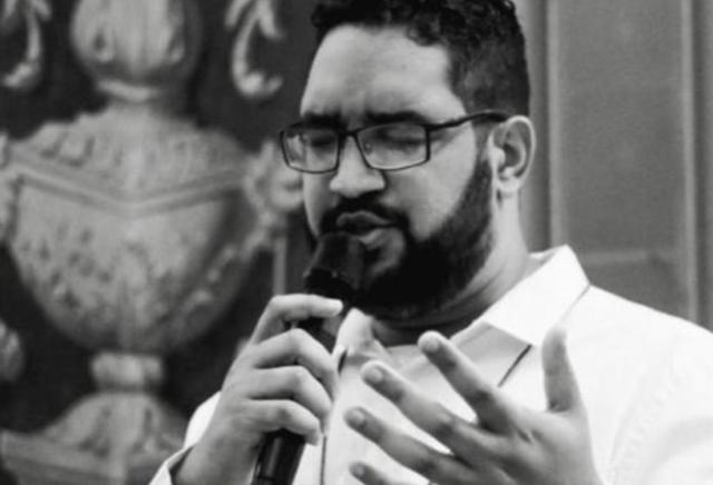 Morre Valdemar Ferreira de Almeida Júnior, da Comunidade Shalom