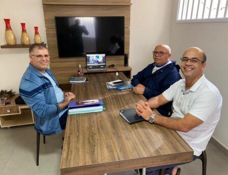 Última Reunião do Conselho Provincial