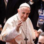 O Papa na intenção de oração de julho: sejamos arquitetos do diálogo e da amizade