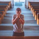 Quem quiser conhecer a Igreja de verdade, olhe para os seus bons membros